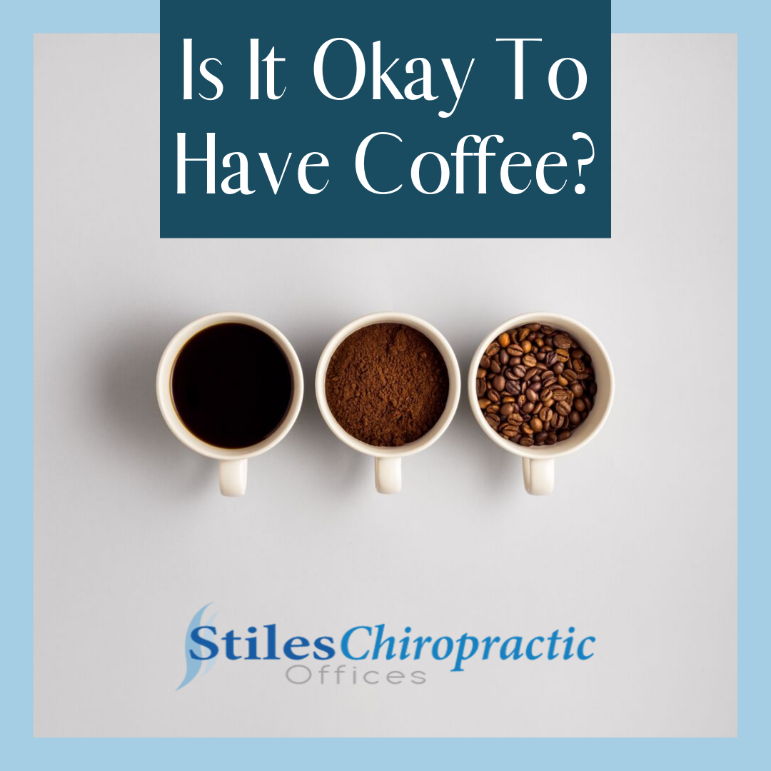 stiles-chiropractic-coffee.png