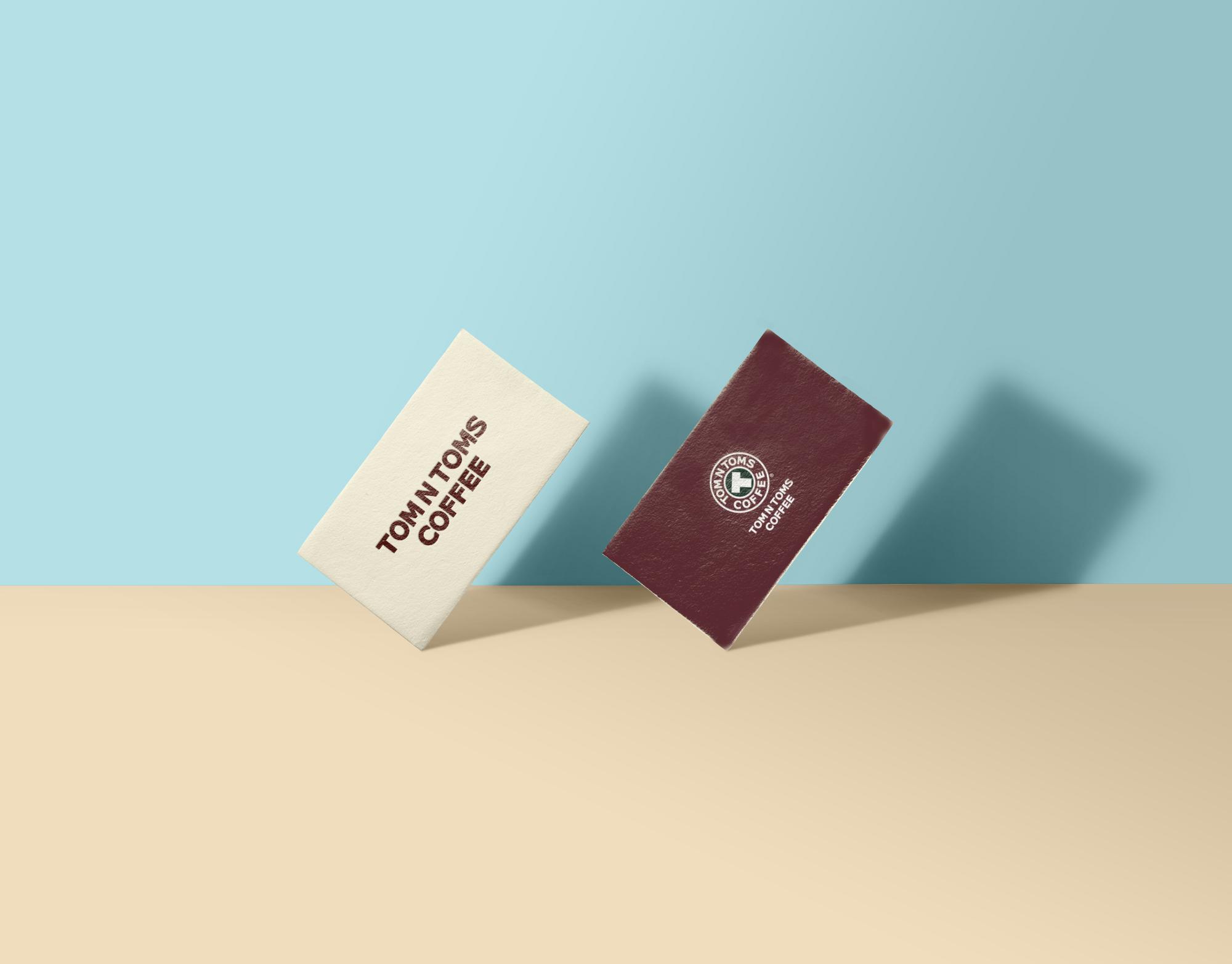 Businesscard-Mockup.jpg