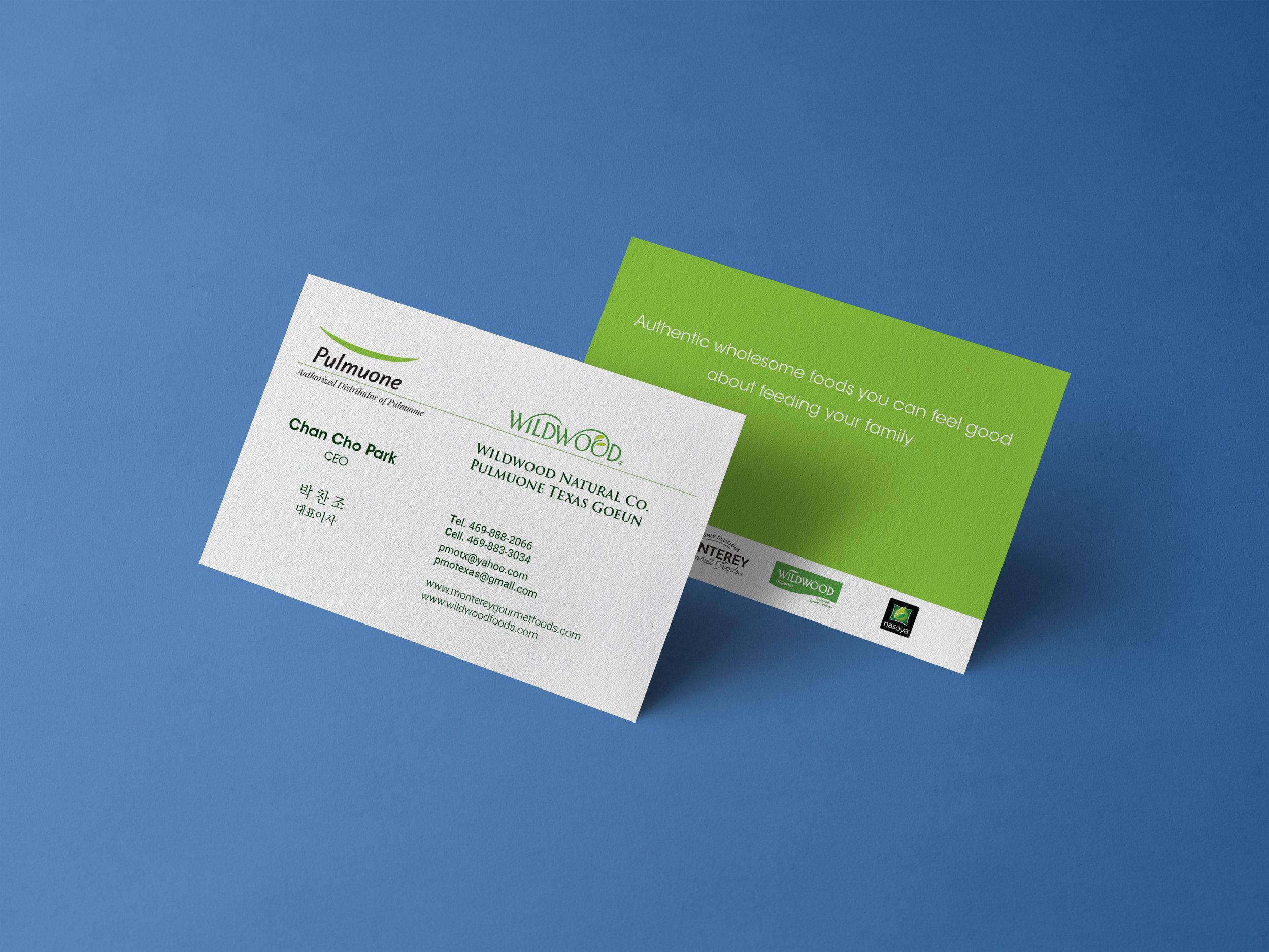 Free-Business-Card-Mockup-PSD.jpg