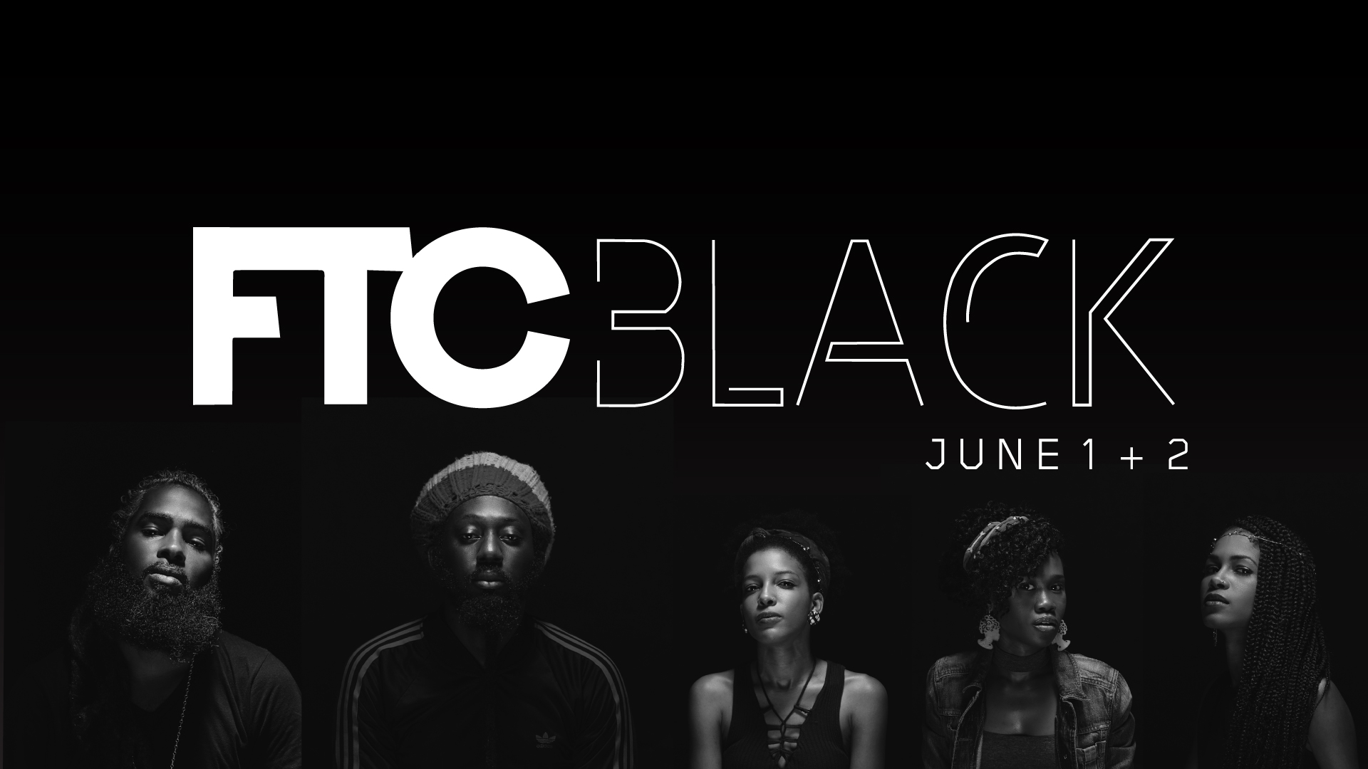 FTC-Black-Band-Event-Cover.jpg
