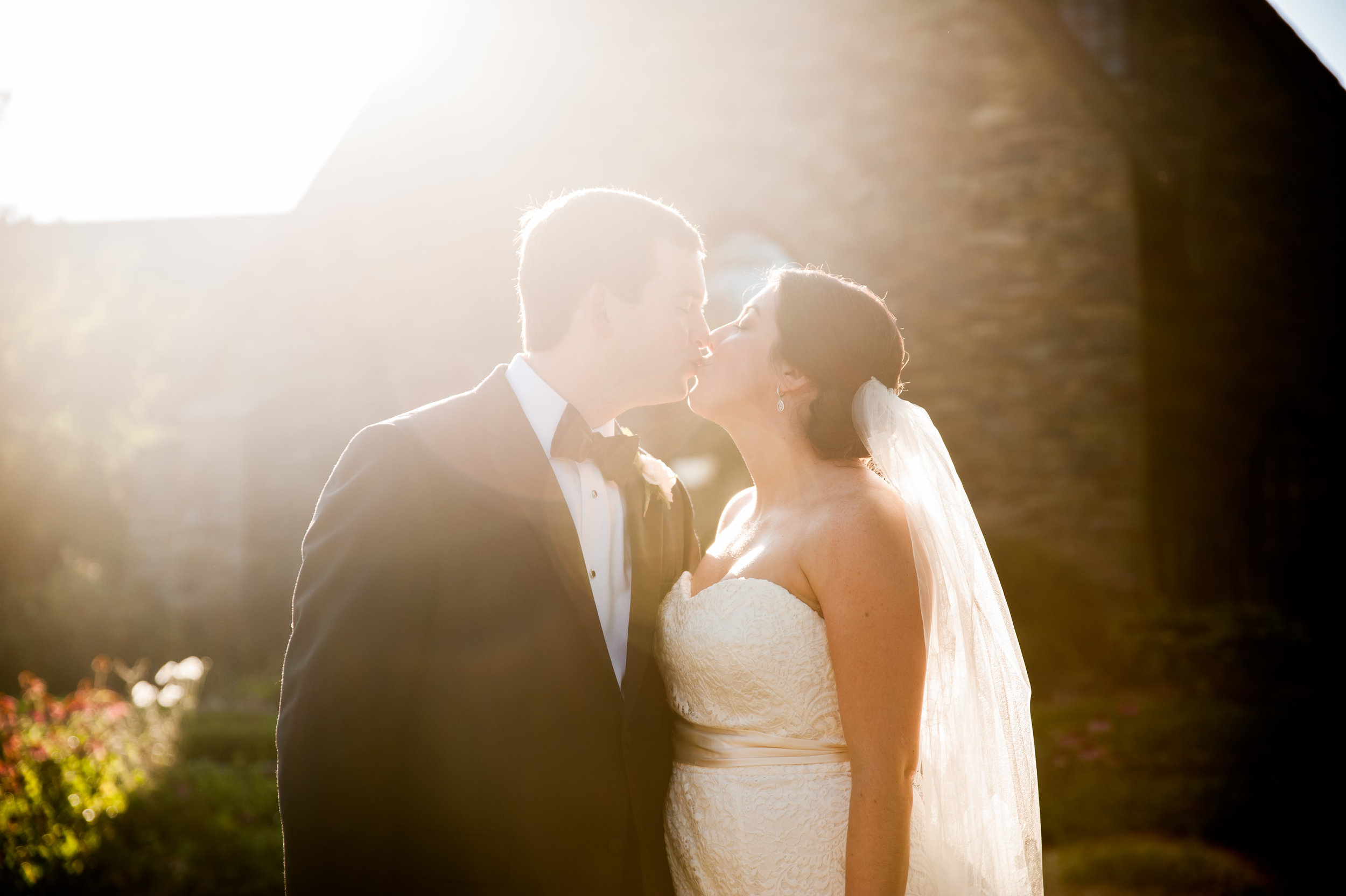 sara-daniel-wedding-featured-image-7328.jpg