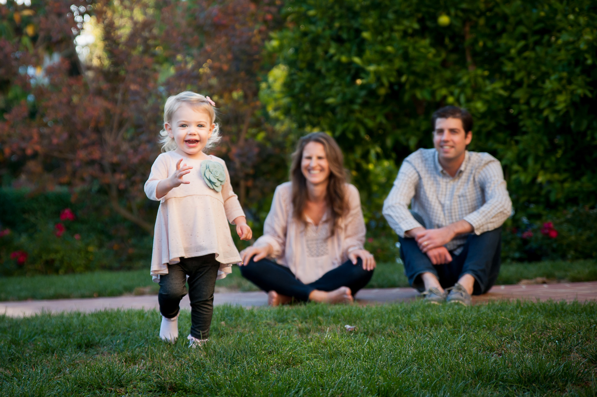 Wade Family -9061