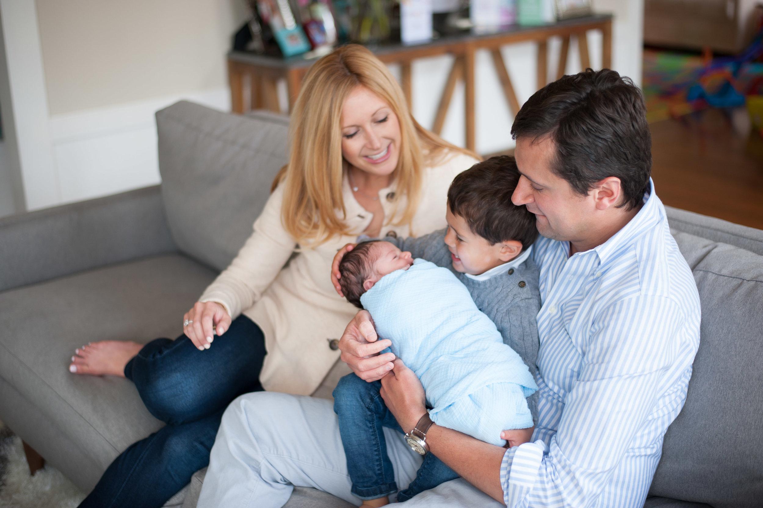 lowres-mason-saffian-newborn-photos-4126.jpg