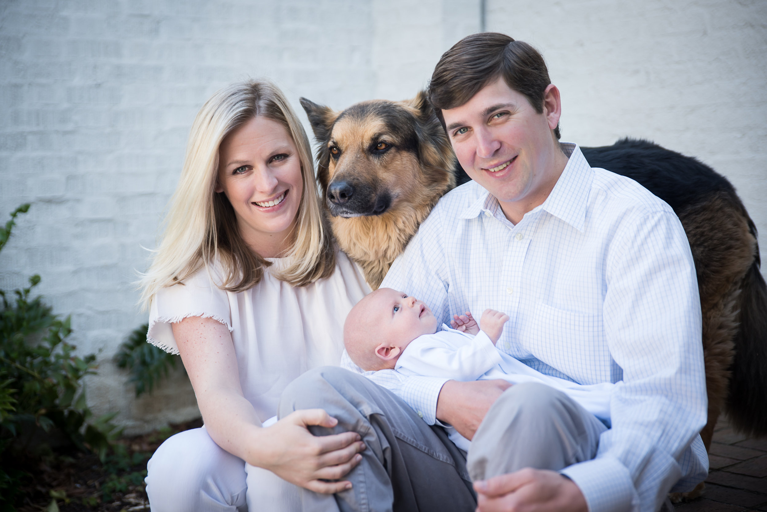 william-yeatts-mcaulay-newborn-photos-2026.jpg