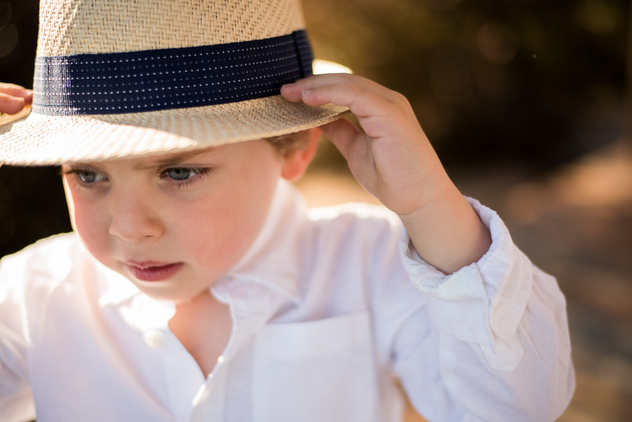 San Francisco Family Photographer, Amanda Anderson Photography, What to wear