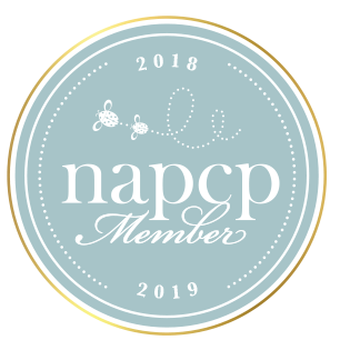 NAPCP Membership Badge 2018