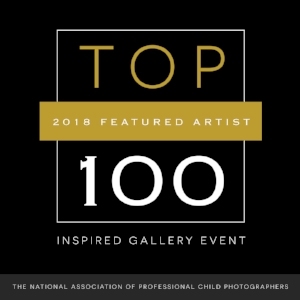 Top 100 NAPCP Artist Photographer
