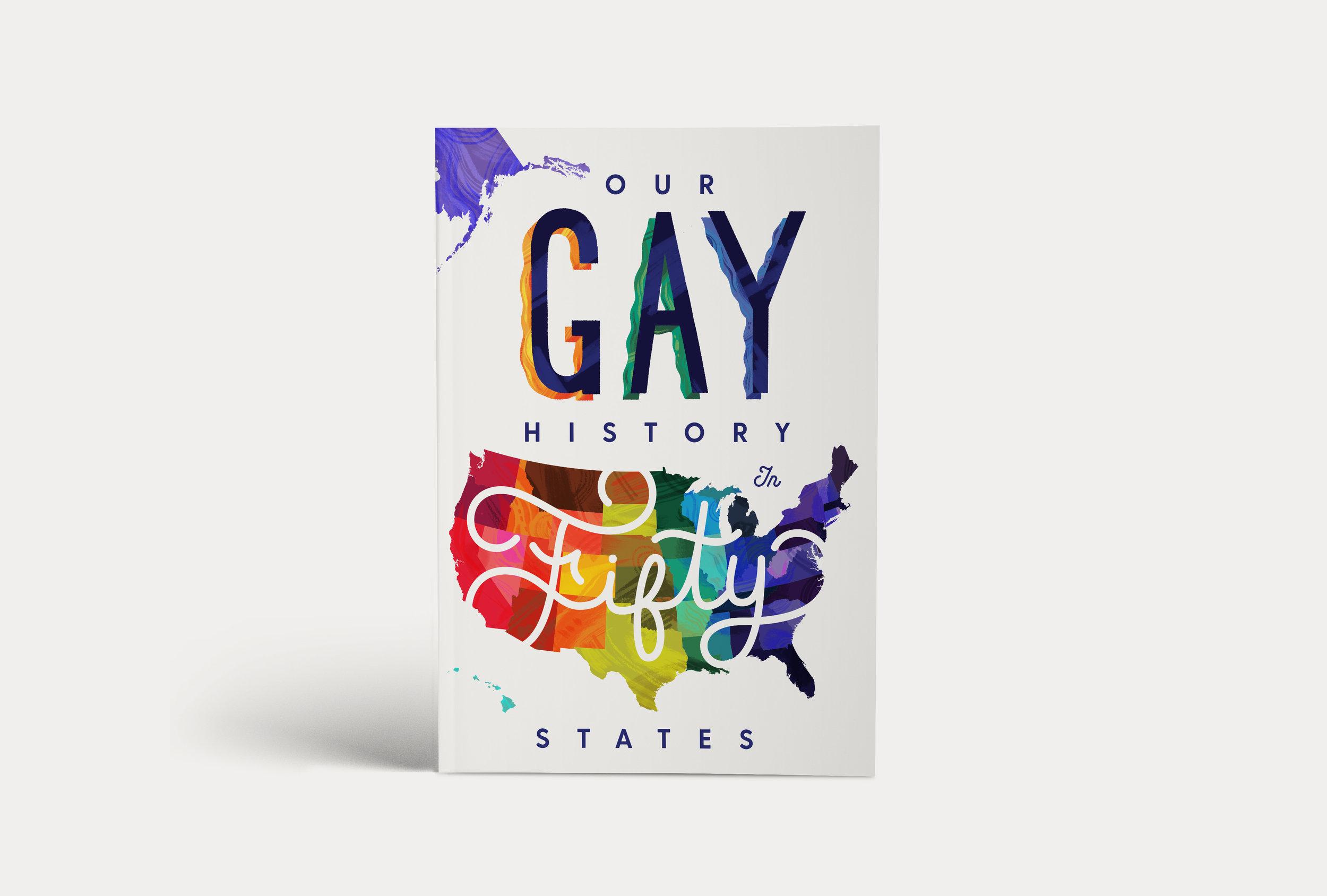 Gay HIstory Mockup.jpg