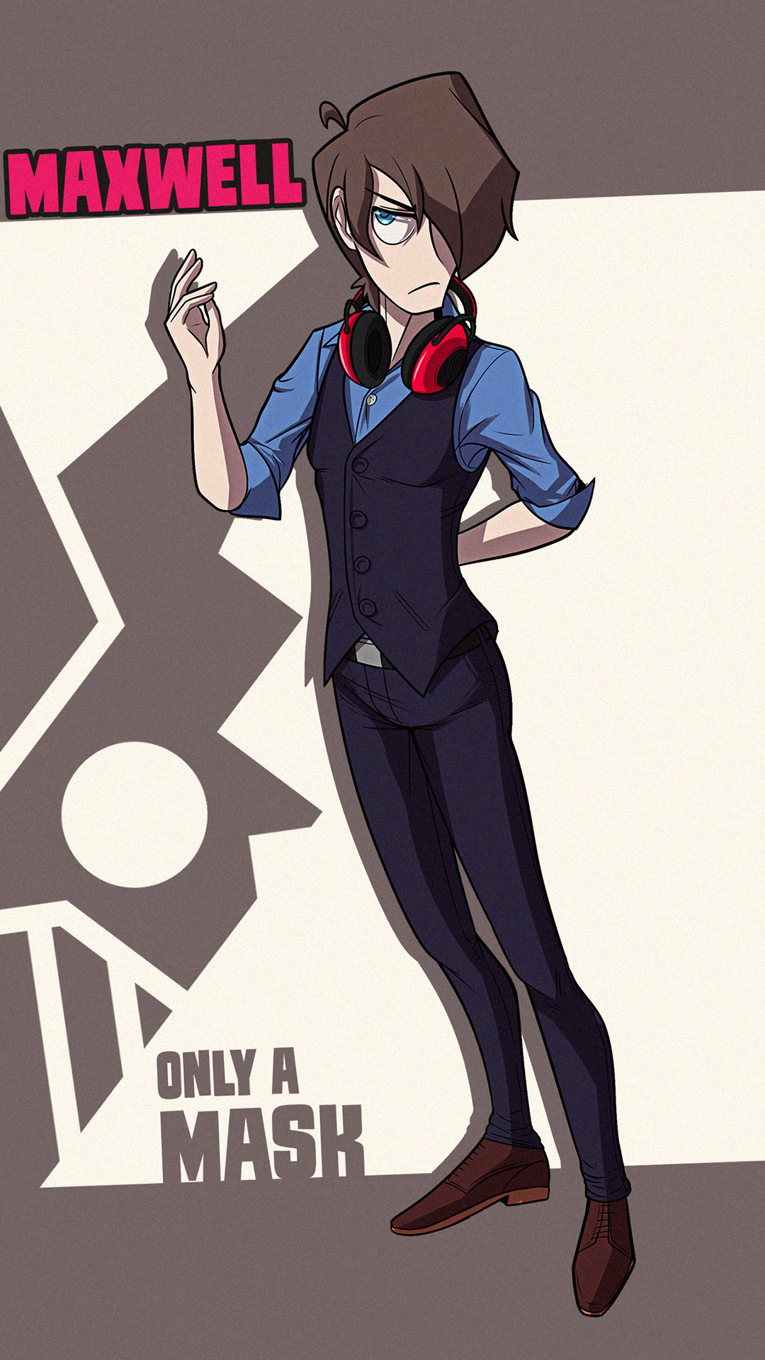 Phone Maxwell.png