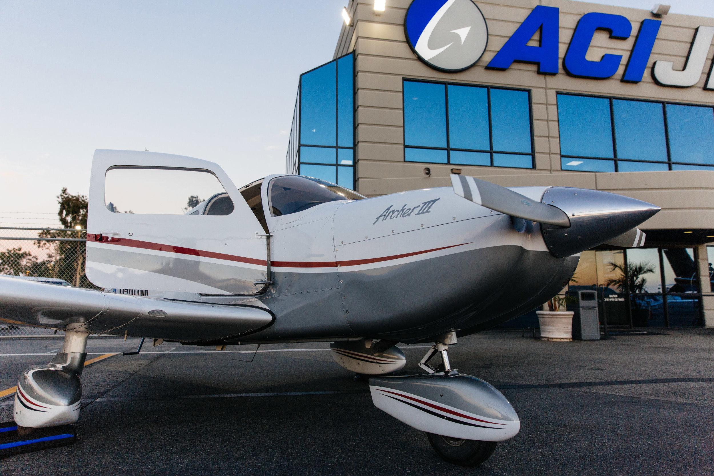 2019-06_OC Aviation Mixer-3.jpg