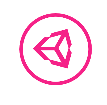 Unity_Icon.png