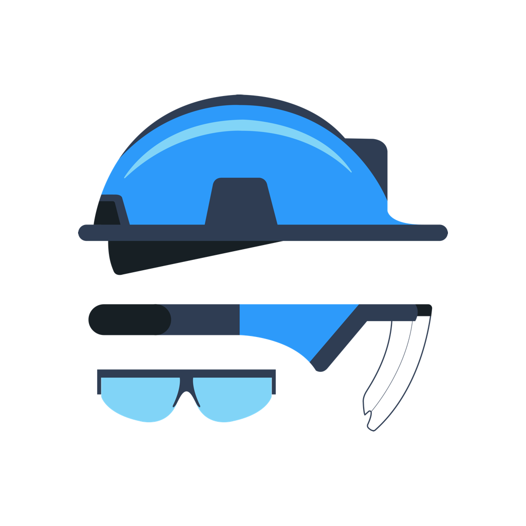 PPE Compatible (hardhat) 1024px.png