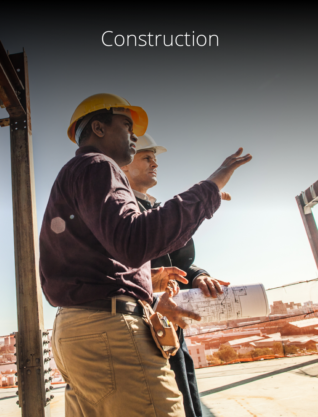 AEC enterprises are turning to Remote Assistance to enable Project Managers to complete live site inspections remotely via their workforce's boots on the ground and later referencing captured sessions for progress tracking throughout the lifecycle of a project.