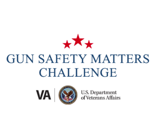 - Vara won a grant from the VA's Gun Safety Matters Challenge, which was an initiative to find solutions addressing veteran suicide. We are extremely honored to be selected for this challenge and will be working hard on developing our proposed solution which ties in with Reach.