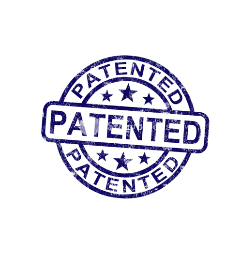 - A new provisional patent was submitted for review by the U.S. Patent and Trademark Office. Within a record time of just three months, the patent was fully approved!Additional intellectual property surrounding our technology verticals is also being filed as we develop our IP portfolio.
