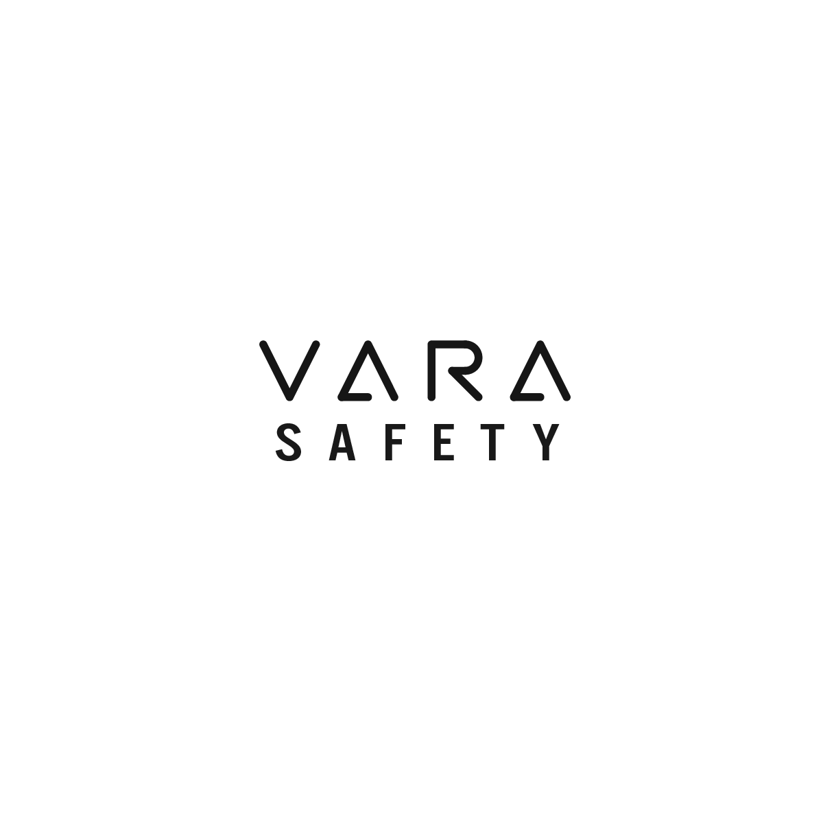 - In August 2017, Vara Corporation was established as a Delaware C Corporation. Timmy moved back to Upstate NY, where he had cultivated a network with the startup community as well as gun stores, law enforcement and civilian gun owners.The team obtained a shared manufacturing space through Tony Hynes (PVA) in Clifton Park.