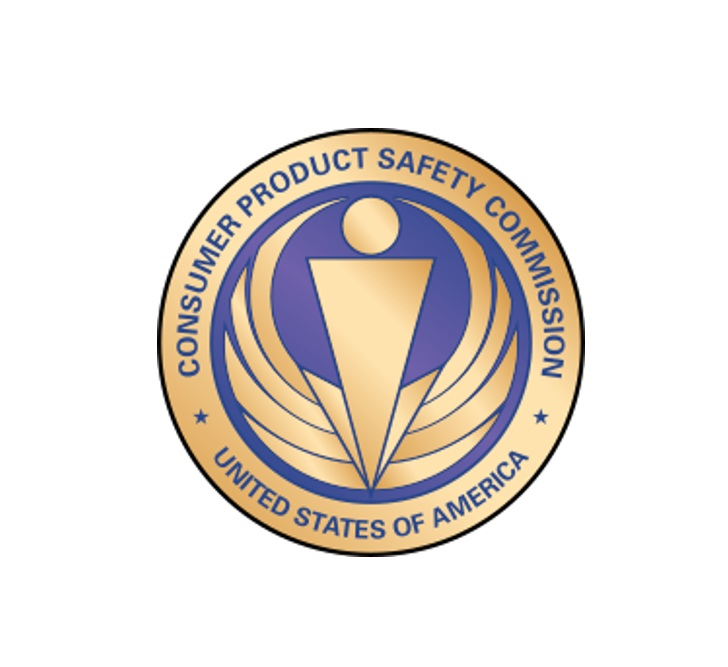 - At the headquarters of the US Consumer Product Safety Commission, Timmy met with the Commissioner of the to better understand the safety guidelines around existing gun safes and locking devices.