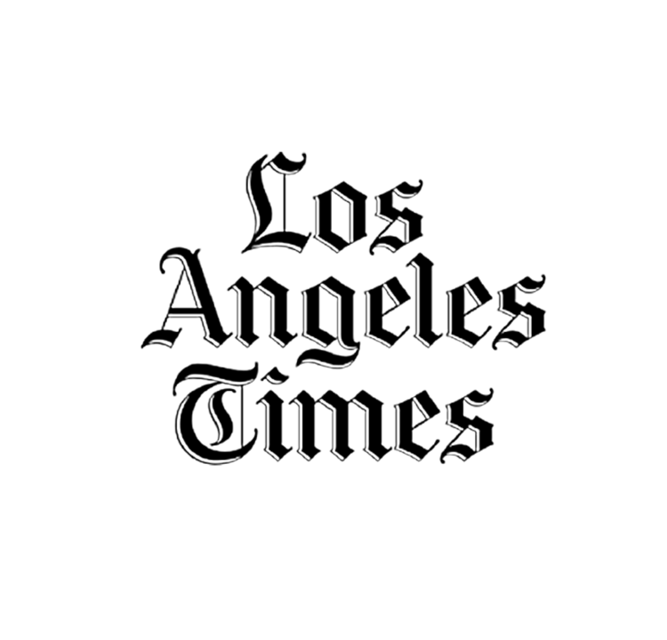 - Shortly after winning the Smart Tech Challenges Foundation, Timmy was featured on the Los Angeles Times as one of the innovators pioneering technology development in firearm safety.