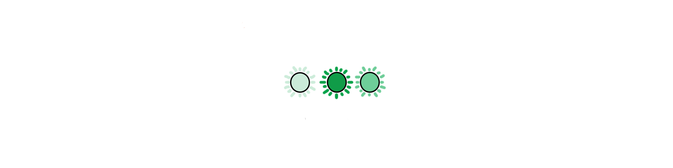 Jazzed Green Dots.png