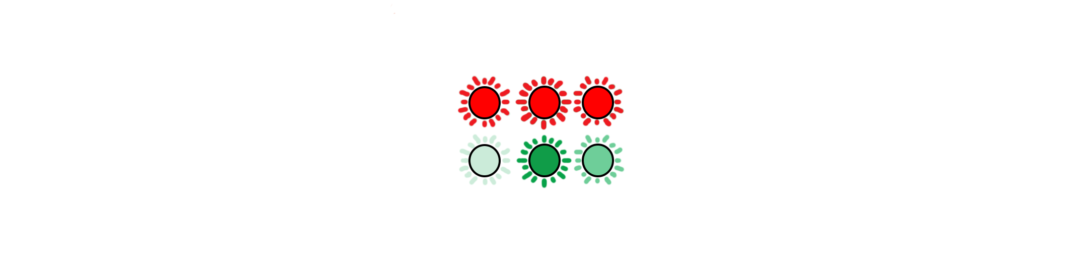Jazzed Green & Red Dots.png