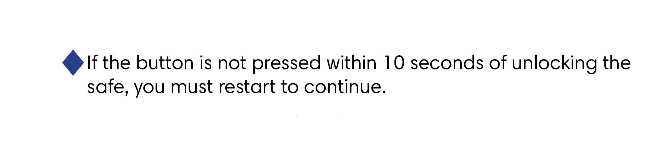 Instruction dots12.png