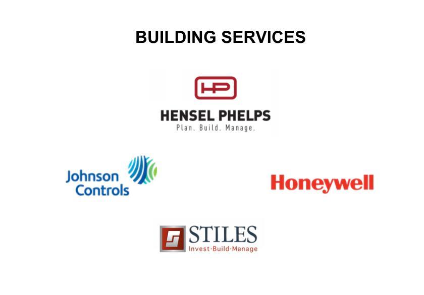Building Services 2.jpg
