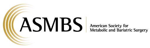 asmbs_logo.png