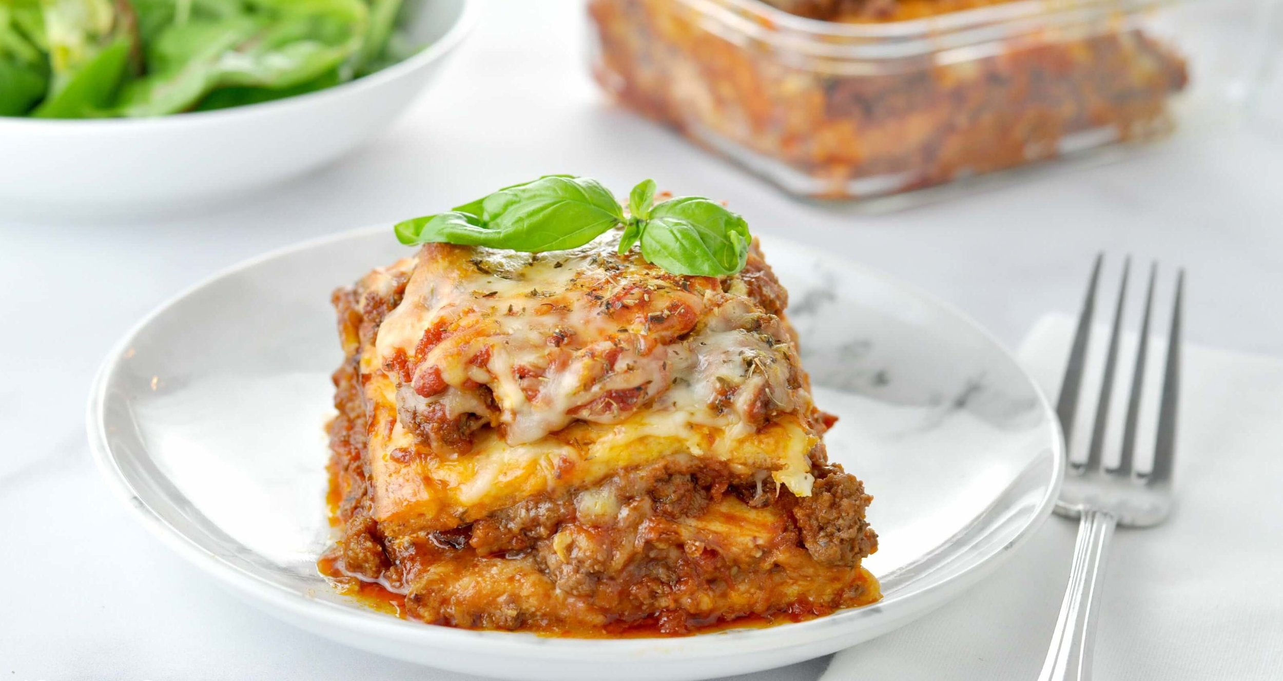 Keto-Just-Like-the-Real-Thing-Lasagna-Peace-Love-and-Low-Carb.jpg