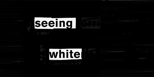 seeingwhitebutton.png