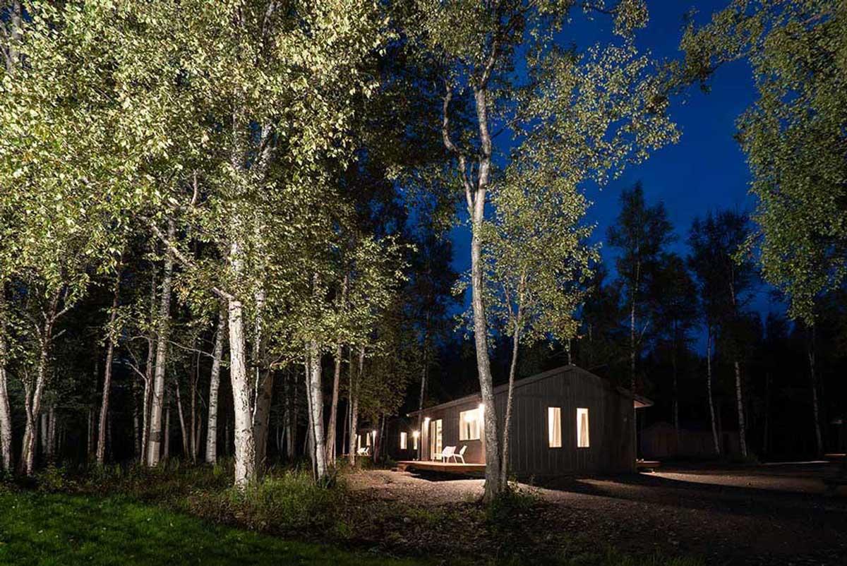 meier-lake-cabin-19.jpg