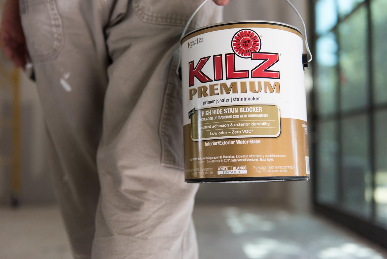KILZ-FC0_0747.jpg