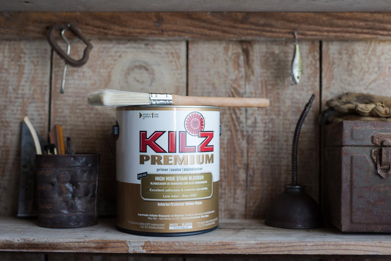 KILZ-FC0_3408.jpg