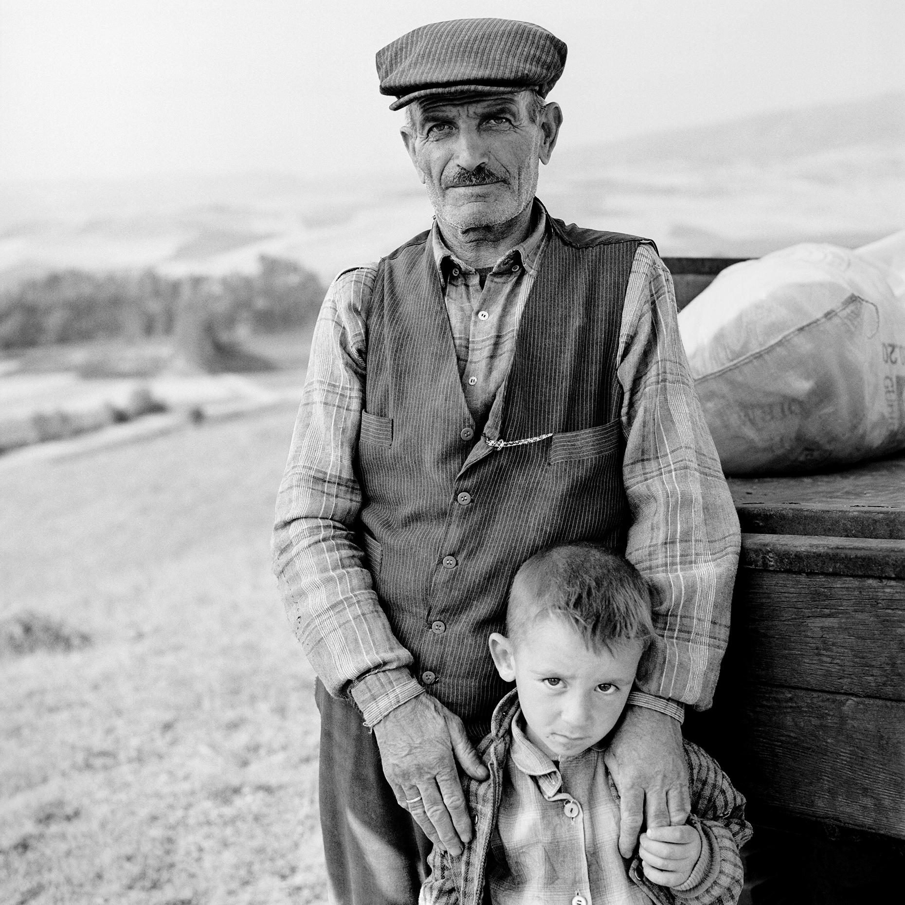 farmer_W_child.jpg