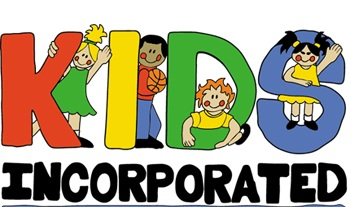 kids_inc_logo-small.jpg