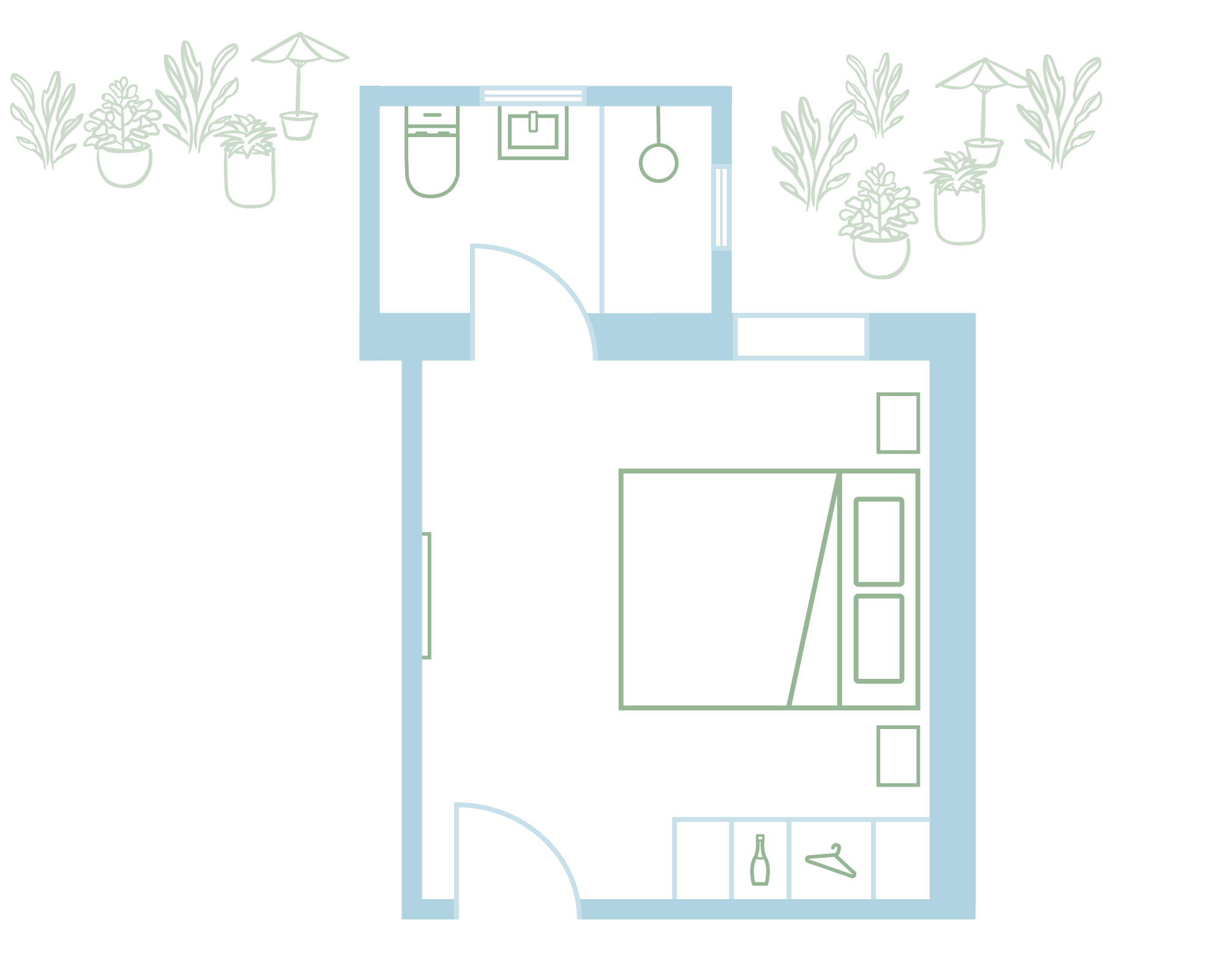BJH-room5-floorplan.jpg