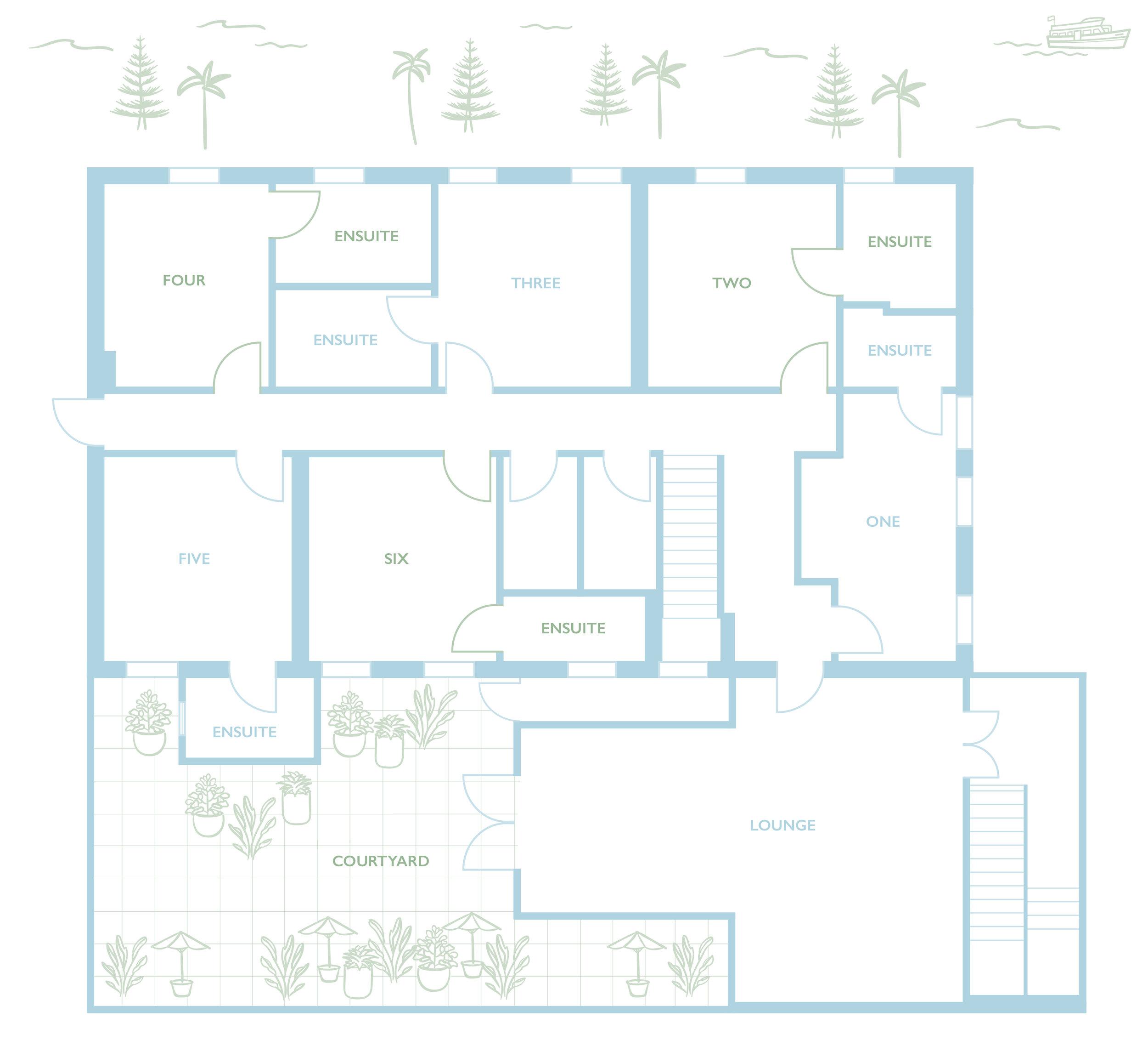 Floorplan-ALL-rooms1-6.jpg