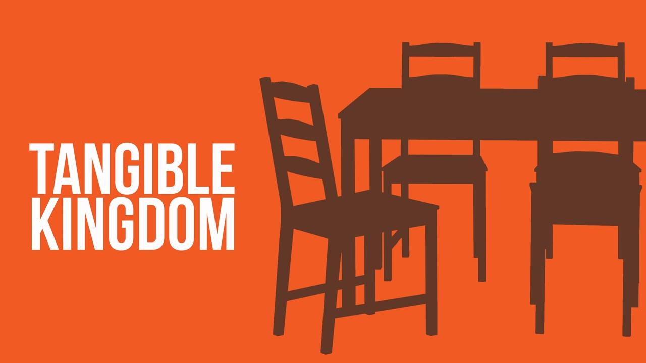 Tangible-Kingdom.jpg
