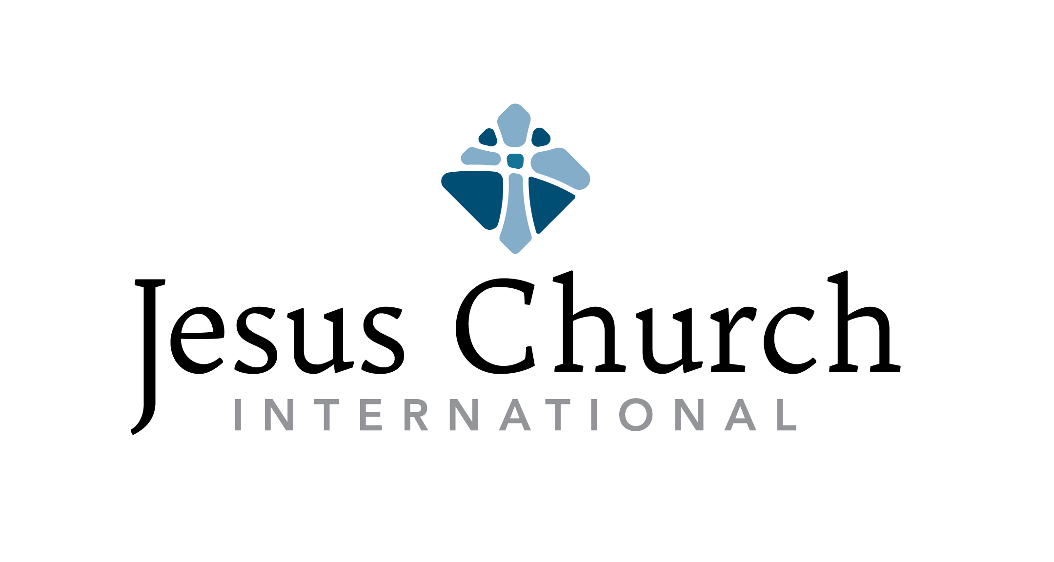 Jesus_Church_International_Logo.png