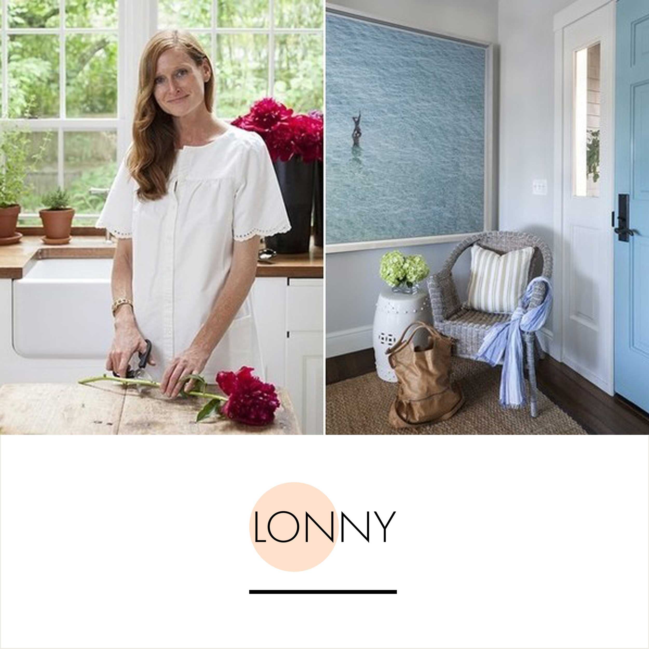 Lonny7_ElizabethCooperInteriors.jpg