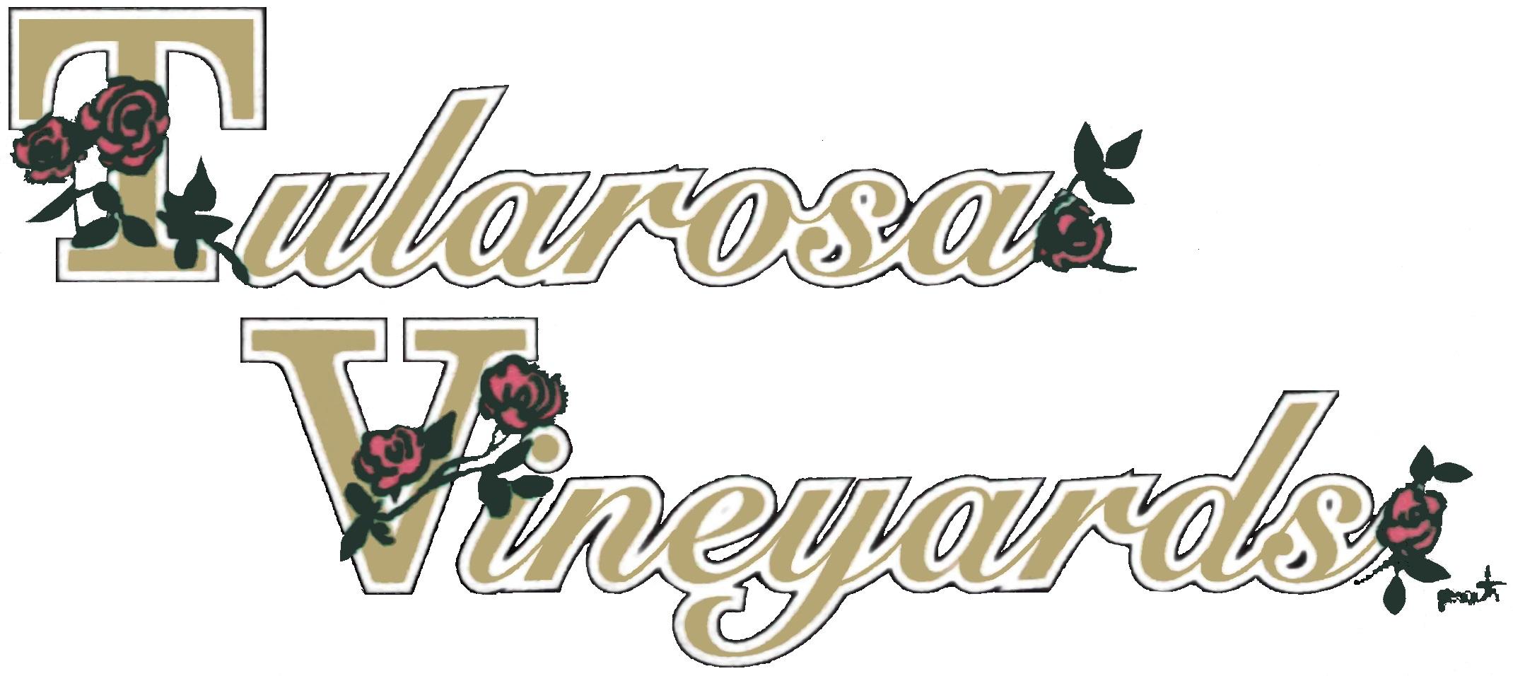 Winery Logo.jpg