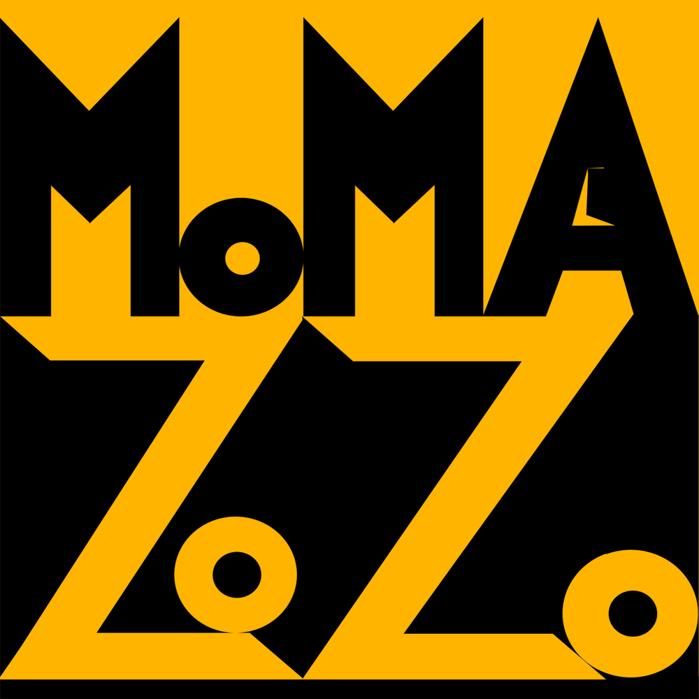 MoMAZoZo: paula wilson & mike lagg  Studio Location #4 / Lyric Complexu  wood, painting, textiles, video, printmaking, metal, land sculpture, recycling