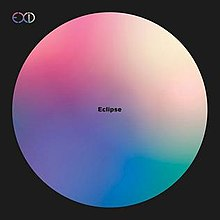 220px-Eclipse_(EP)_-_Cover.jpg