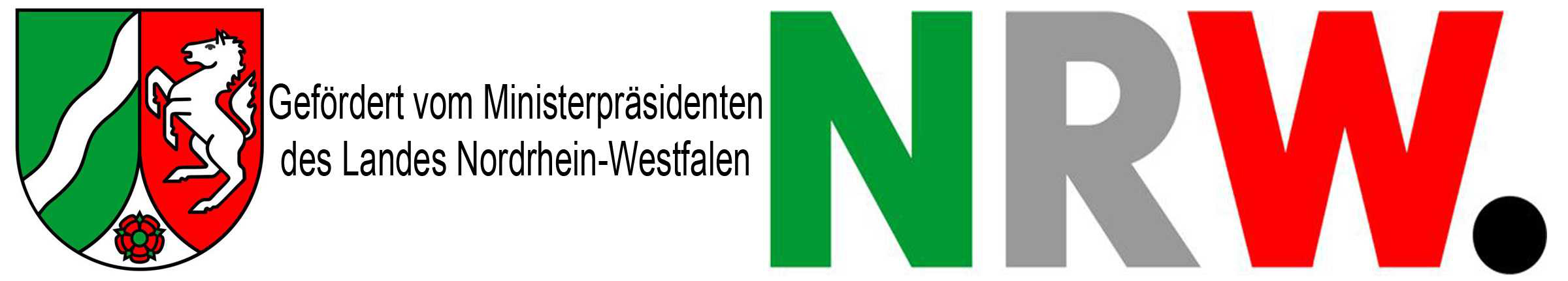 Ministerpräsident NRW.jpg