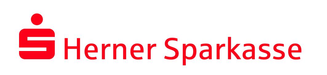 Logo Herner Sparkasse rot Kopie.jpg
