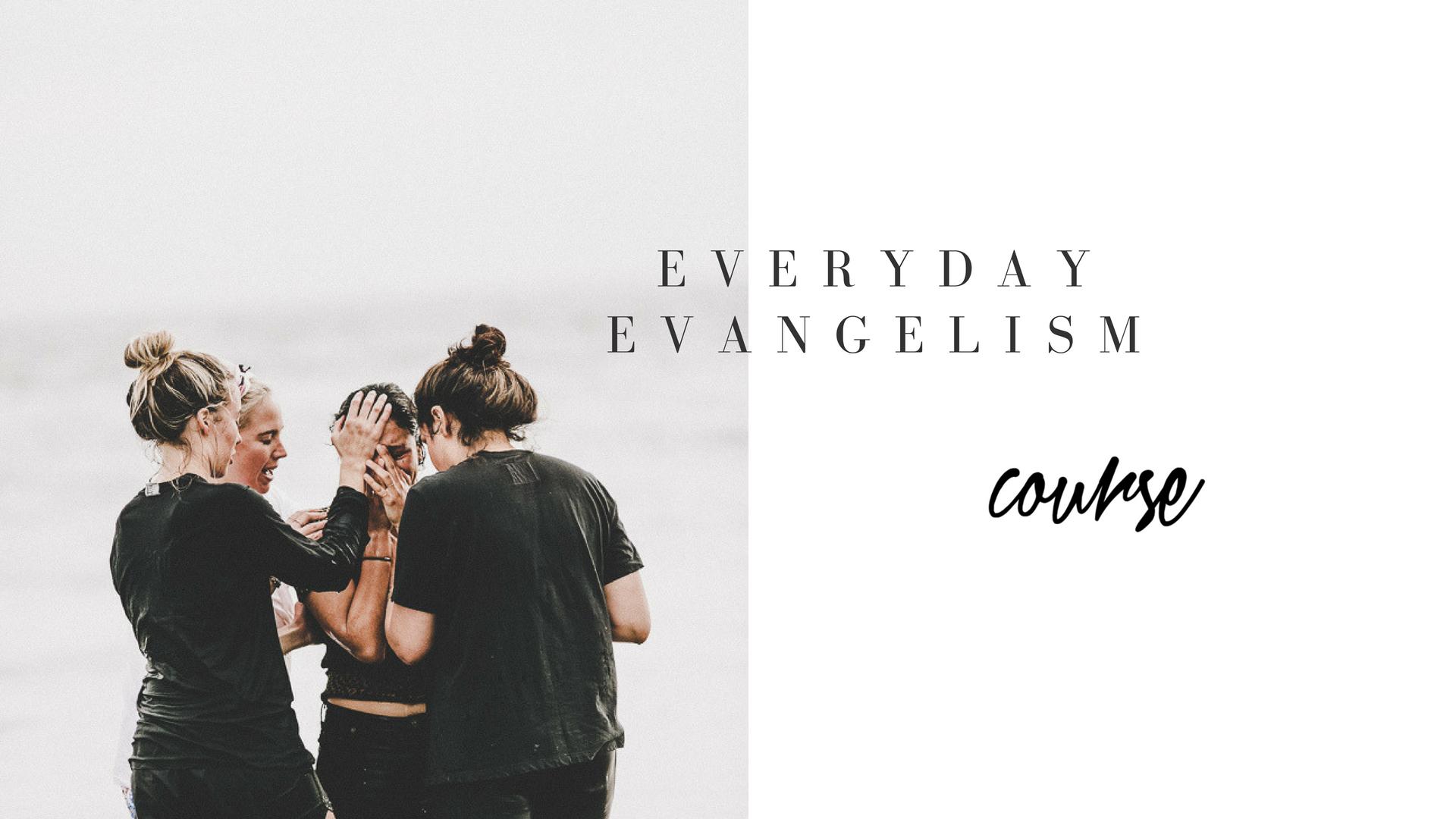 Everyday Evangelism.jpg