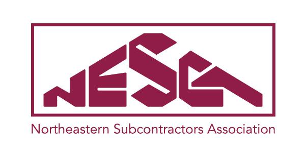 Northeastern Subcontractors Association, Inc.