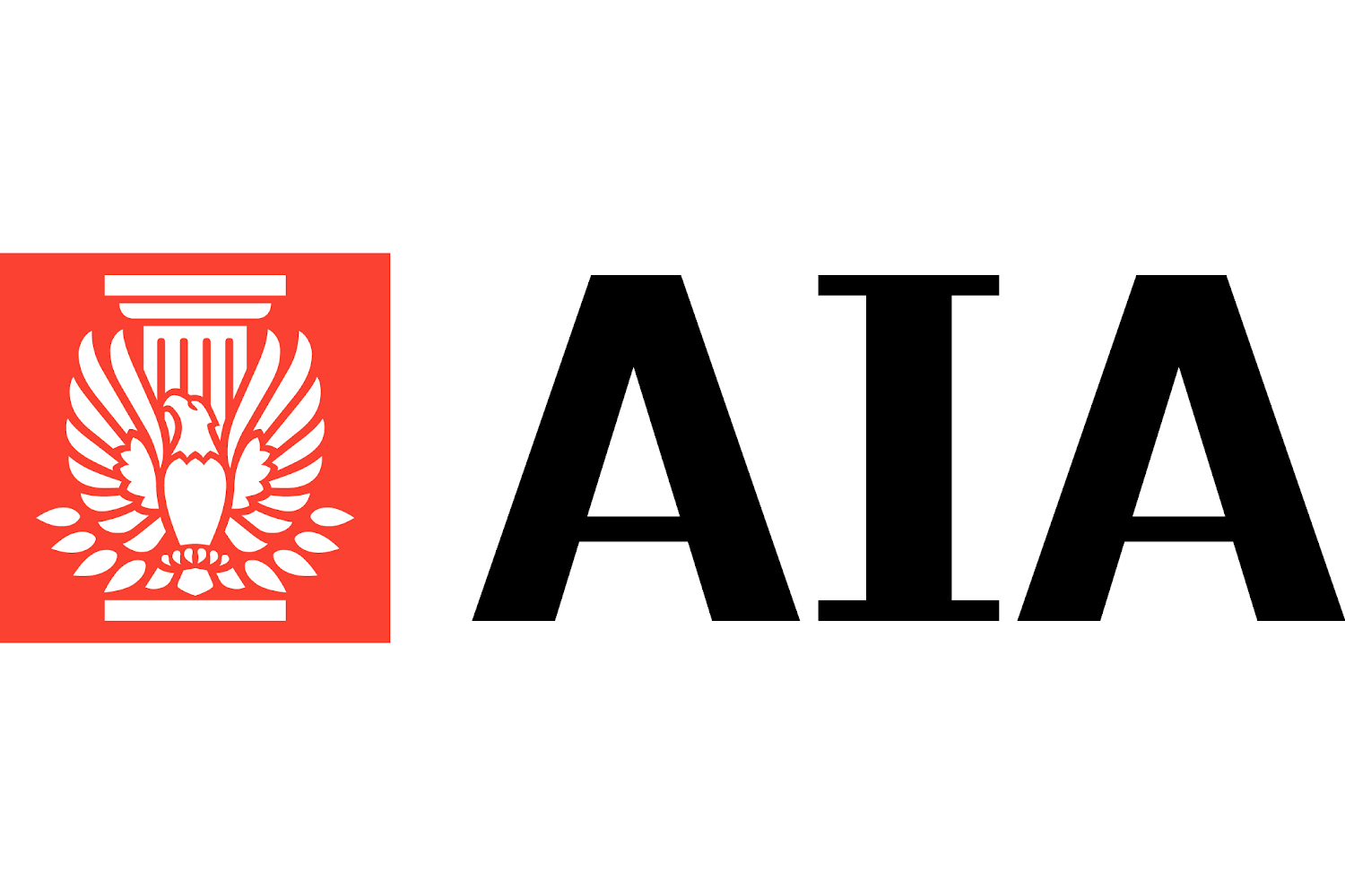 - The American Institute of Architects(AIA)