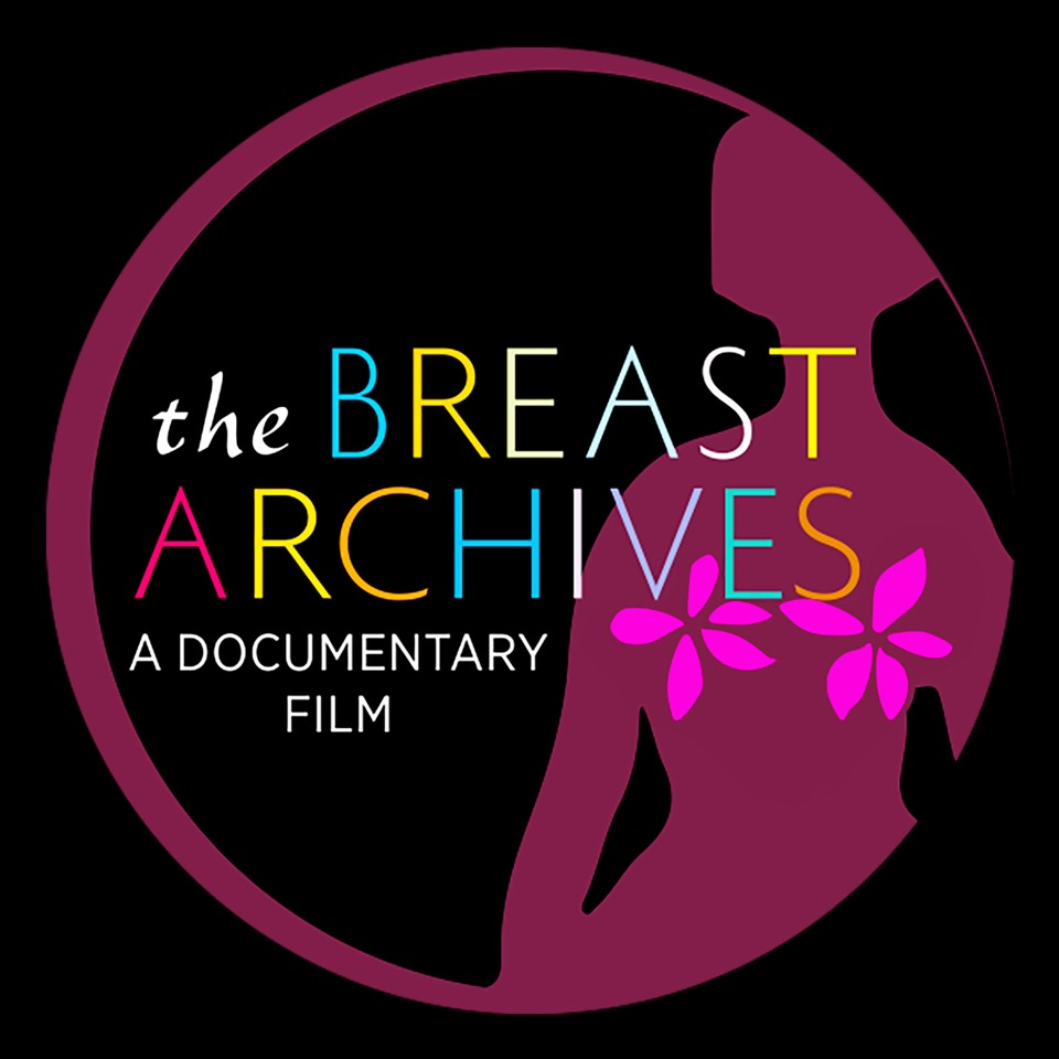 The Breast Archives   - Reverend Sandra Harrick participated in the documentary film, The Breast Archives, by Meagan Murphy, Director and Producer.Visit The Breast Archives website for more information.