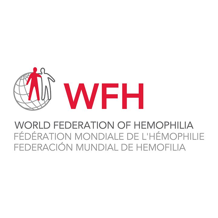 WFH.jpg