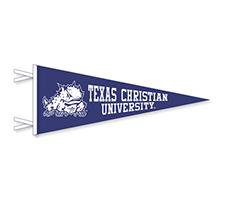 Texas Christian.jpg